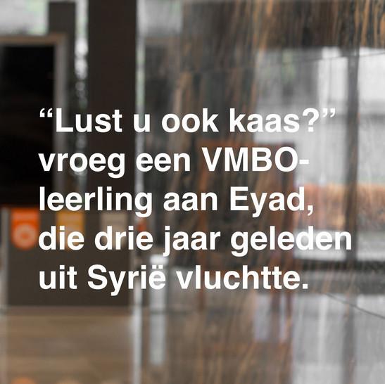 eyad_vmbo thumb