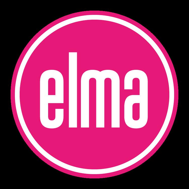 Elma Communicatie