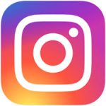 Contact Instagram elmacommunicatie